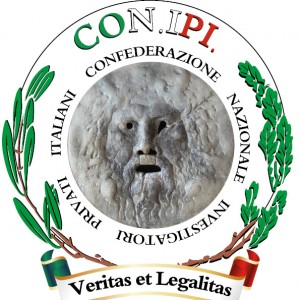 logo-conipi_edited